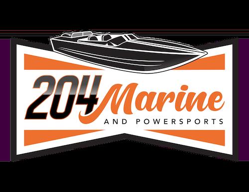 204 Marine